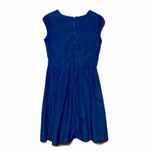 Mossimo Supply Co. Dresses - 🦄Mossimo Cobalt Blue Dress